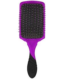 Pro Paddle Detangler - Purple