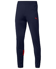 Puma Men's Iconic Tricot Pants