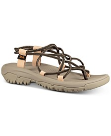 Women's Hurricane XLT Infinity Sandals