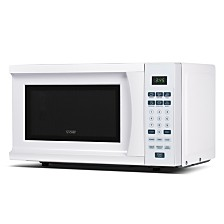 Commercial Chef CHM770 .7 Cu. Ft. Microwave