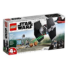 TIE Fighter™ Attack 75237