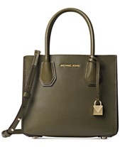 21528a7f66ff michael kors clearance - Shop for and Buy michael kors clearance ...