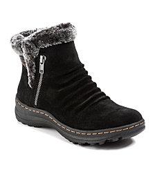 BareTraps Acelyn Winter Booties
