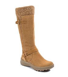 BareTraps Avalon Tall Boots