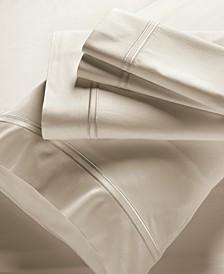 Rayon From Bamboo Premium Pillowcase Set - Queen