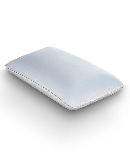 Pure Care SUB 0 Latex Pillow - Queen