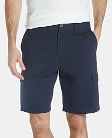 Weatherproof Vintage Men's Cargo Shorts