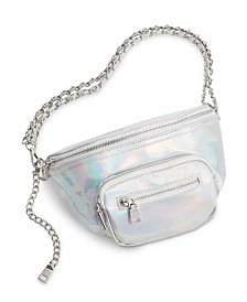 Steve Madden Tia Belt Bag