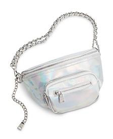 Steve Madden Tia Belt Bag