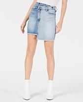 addda5533 GUESS Women's Skirts - Macy's