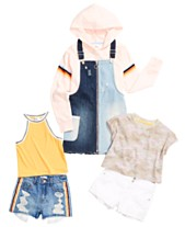 77f73f38ec3c Epic Threads Kids Clothing - Macy s