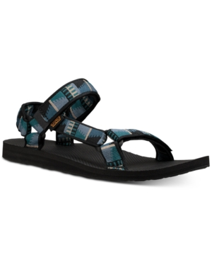 Teva Sandals MEN'S ORIGINAL UNIVERSE SANDALS MEN'S SHOES