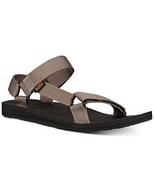 Teva Men's Original Universe Sandals