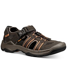 Men's Omnium 2 Water-Resistant Sandals