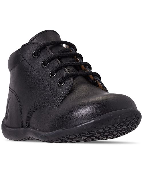 Boots Line Boys' Finish Toddler Kinley From edCxBWEQro