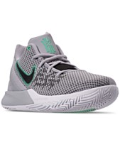 separation shoes d6cbb 8d8d3 Nike Men's Kyrie Flytrap II Basketball Sneakers from Finish Line