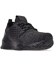 Skechers Men's Relven - Velton Training Sneakers from Finish Line
