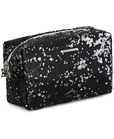 BCBGeneration Aria Rectangle Pouch
