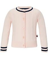 2789911b8 Infant Sweaters  Shop Infant Sweaters - Macy s