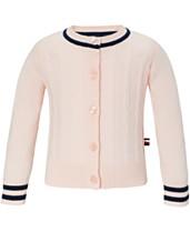 c0664069979370 Tommy Hilfiger Cardigan: Shop Tommy Hilfiger Cardigan - Macy's