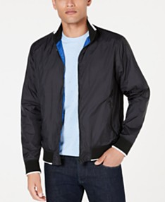 81af8c86a Kenneth Cole NY Mens Clothing - Macy's