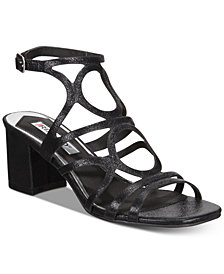 Rialto Stanly Sandals
