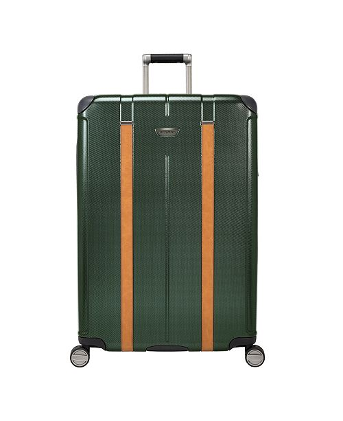 """Ricardo Closeout! Cabrillo 29"""" Hardside Spinner Suitcase"""