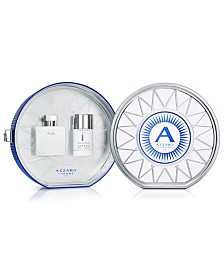 Azzaro Men's 2-Pc. Chrome Pure Father's Day Gift Set, A $92.00 Value!