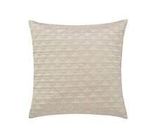 "Paloma 20""x20"" Decorative Pillow"