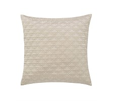 "Charisma Paloma 20""x20"" Decorative Pillow"