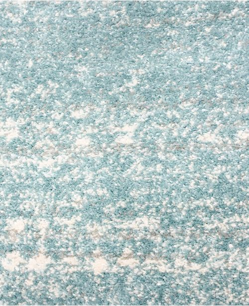 "BB Rugs Medley 5362 3'6"" x 5'6"" Area Rug"