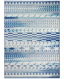 "CLOSEOUT! Medley  5665A 5' x 7'6"" Area Rug"