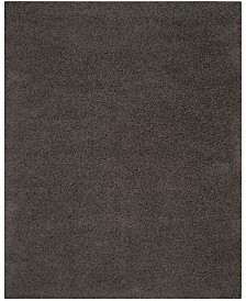 Safavieh Athens Dark Gray 9' x 12' Area Rug