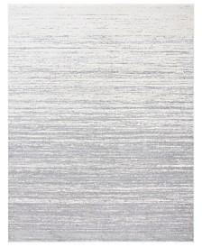 Safavieh Adirondack Light Gray and Gray 11' x 15' Area Rug