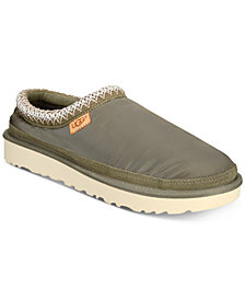 UGG® Men's Tasman Leisure Slippers