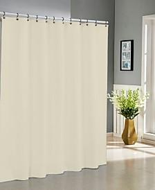 Everett 70x72 Shower Curtain