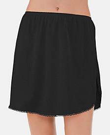 Women's  Half Daywear Solutions 360 11760