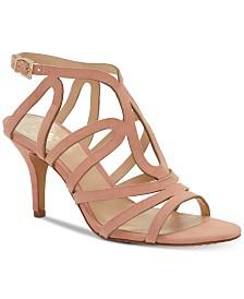 Vince Camuto Peyson Dress Sandals