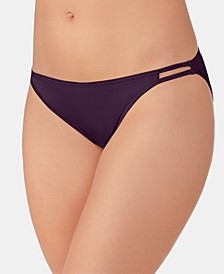 Illumination Plus Size Bikini Underwear 18810