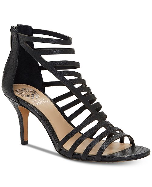 Vince Camuto Petronia Dress Sandals
