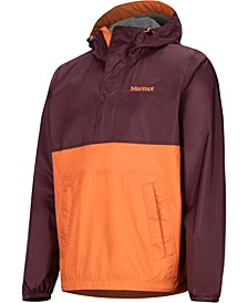 Men's PreCip Eco Anorak
