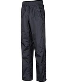 Men's PreCip Eco Rain Pants