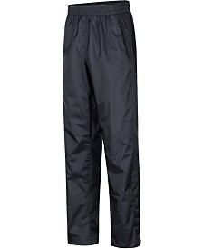 Marmot Men's PreCip Eco Rain Pants