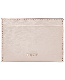Bryant Card Holder, Created for Macy's