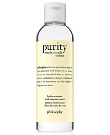 Purity Made Simple Hydra-Essence, 6.7 oz.