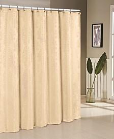 Parson 70x72 Shower Curtain