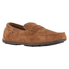 Lamo Men's Connor Moccasin