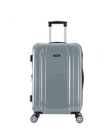 "SouthWorld 27"" Lightweight Hardside Spinner Luggage"