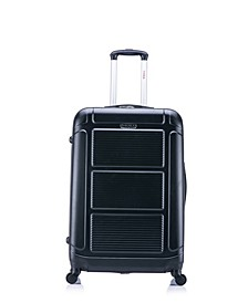 "Pilot 28"" Lightweight Hardside Spinner Luggage"