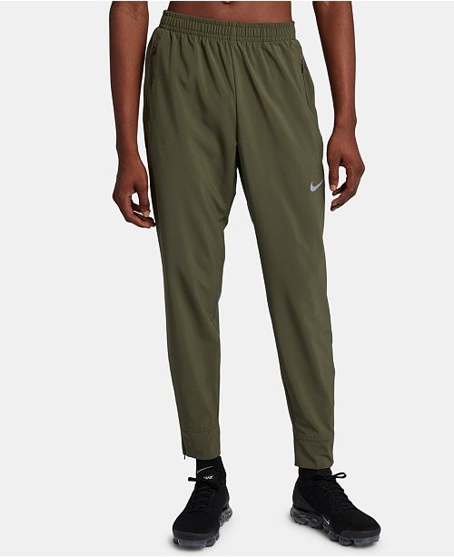 acccb99bf2a6 Nike Men s Essential Woven Running Pants  Nike Men s Essential Woven Running  ...